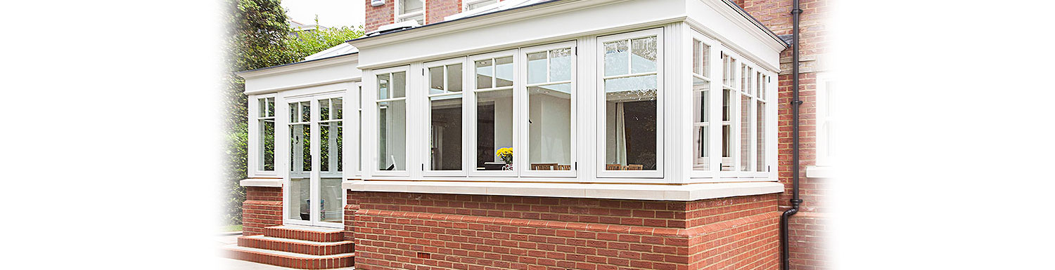 Just Doors and Windows-orangery-specialists-worcester