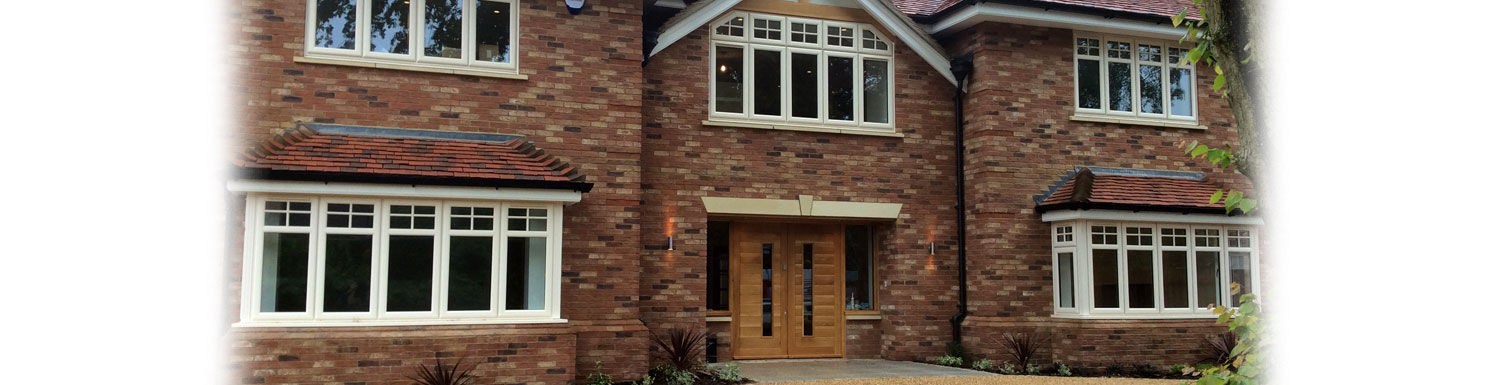 Just Doors and Windows-window-doors-specialists-worcester
